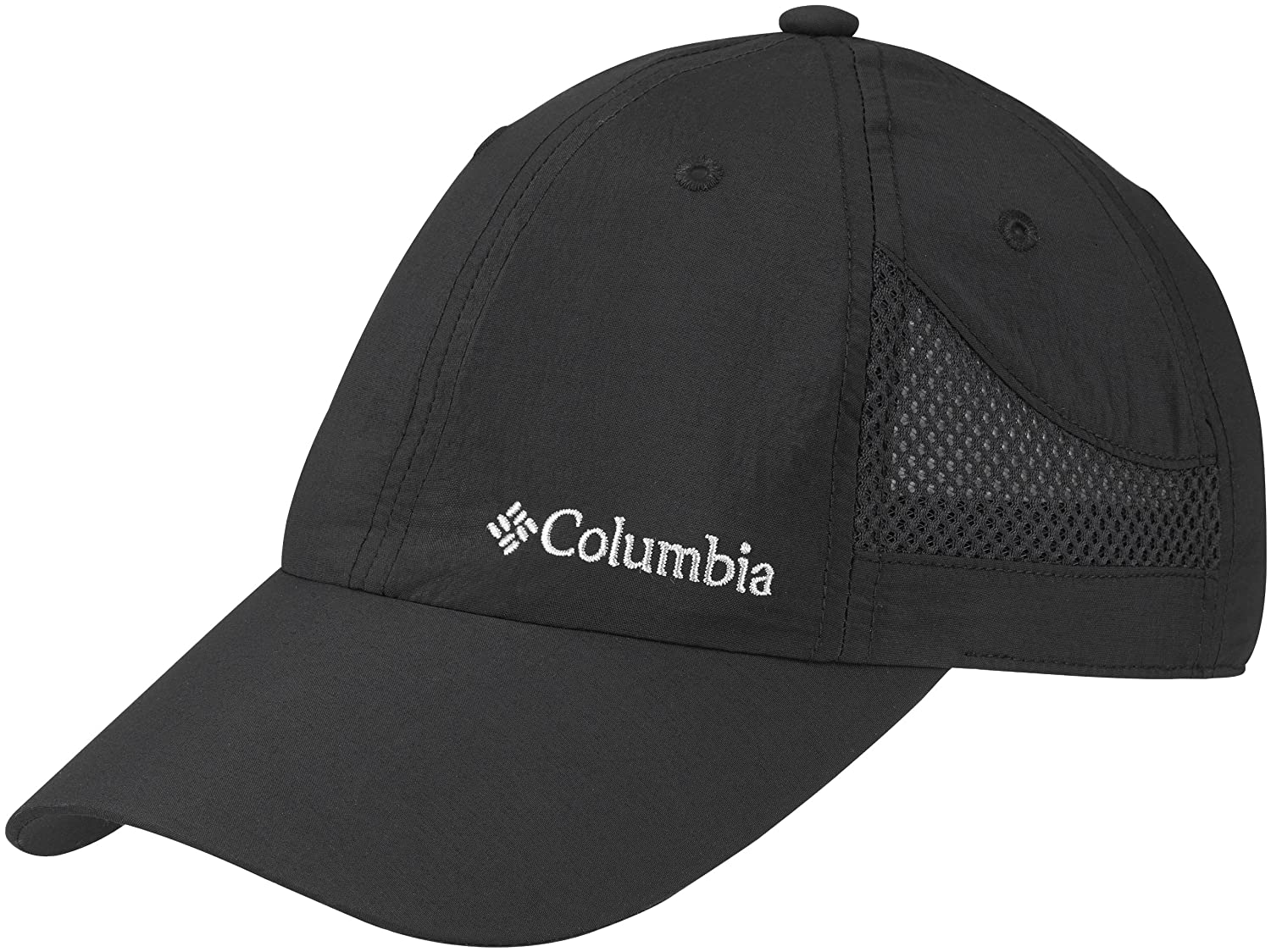 Columbia Kappe Tech Shade Hat
