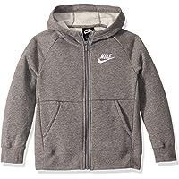Nike Sportswear Full Zip Hoodie G - Sudadera