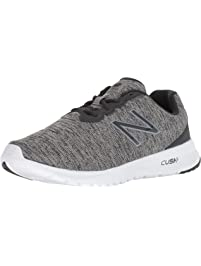 5e765bf357c Mens Fitness and Cross Training Shoes