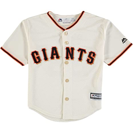cheap for discount 09375 89601 ireland buster posey jersey amazon e8a36 4510c