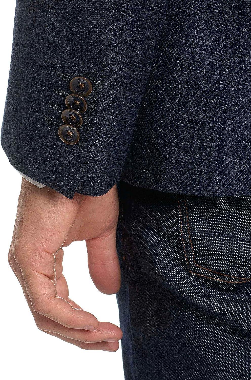Leephen Unisex Mens Womens Baseball Jacket Five Finger Death Punch Badge Logo Print Long Sleeve Varsity Jackets