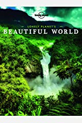 Lonely Planet's Beautiful World Kindle Edition