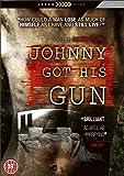 Johnny Got His Gun [DVD] [1971] [Reino Unido]