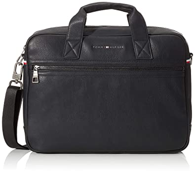 e77625548ad Tommy Hilfiger Essential Computer Bag