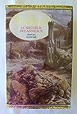 Le seigneur des anneaux illustré par Alan lee . la trilogie complète Christian Bourgois éditeur - 1992