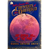 Tales from the Canyons of the Damned: No. 37