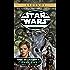 Conquest: Star Wars Legends (The New Jedi Order: Edge of Victory, Book I) (Star Wars: The New Jedi Order 7)