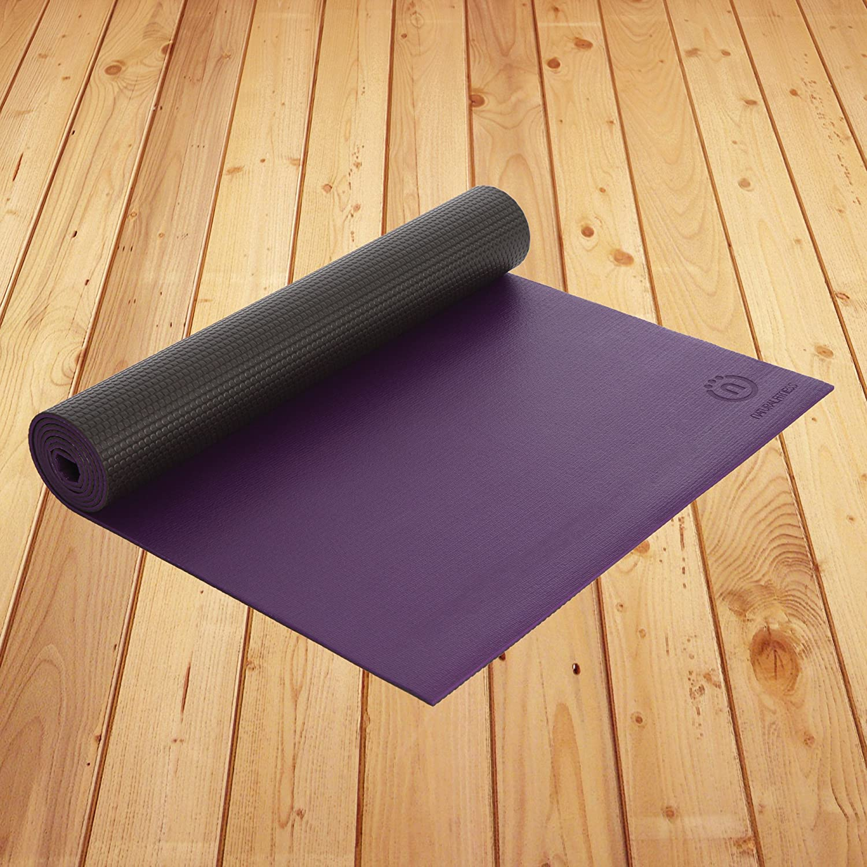 mat shiva yogicyantra bianco mats small natural yoga