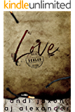 Love (SEAL'ed Series Book 2)