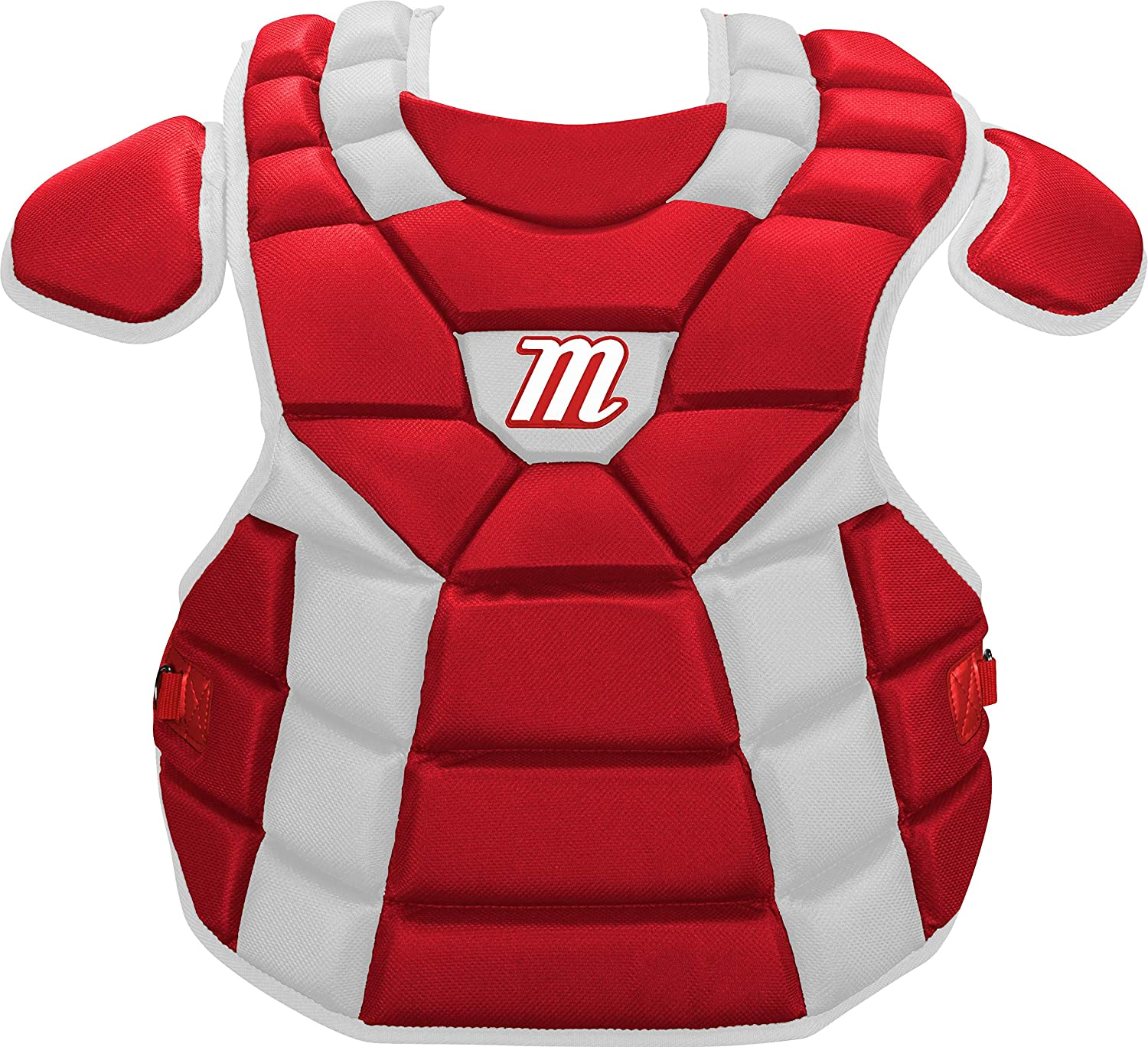 MCGCPM2-R-I Mark 2 Chest Protector Marucci Sports Equipment Sports