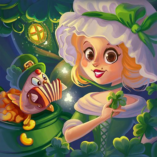 fairy juice - 8