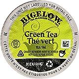 Bigelow Green Tea Keurig Single-Serve K-Cup Pods, 24 Count