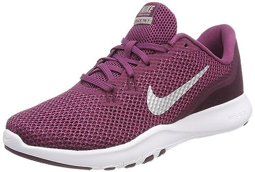 71c1d817d00b3 Nike Flex Trainer 7