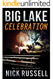 Big Lake Celebration