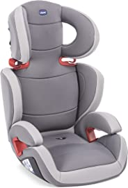 Cadeira Auto Key 23, Elegance, Chicco, Elegance