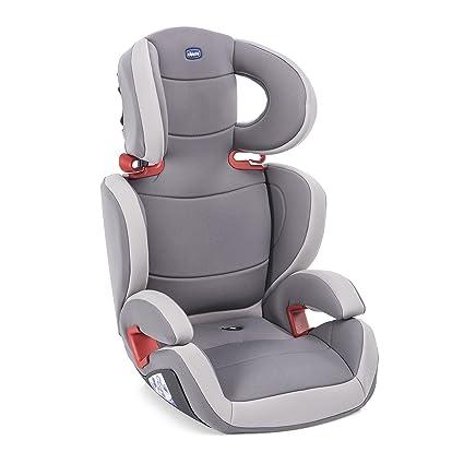 Chicco 07079160960000 Key 2/3 - Silla de coche para bebé ...