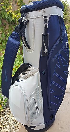 Nike - Bolsa de carro de golf. Deporte IV - BG0398-209 ...