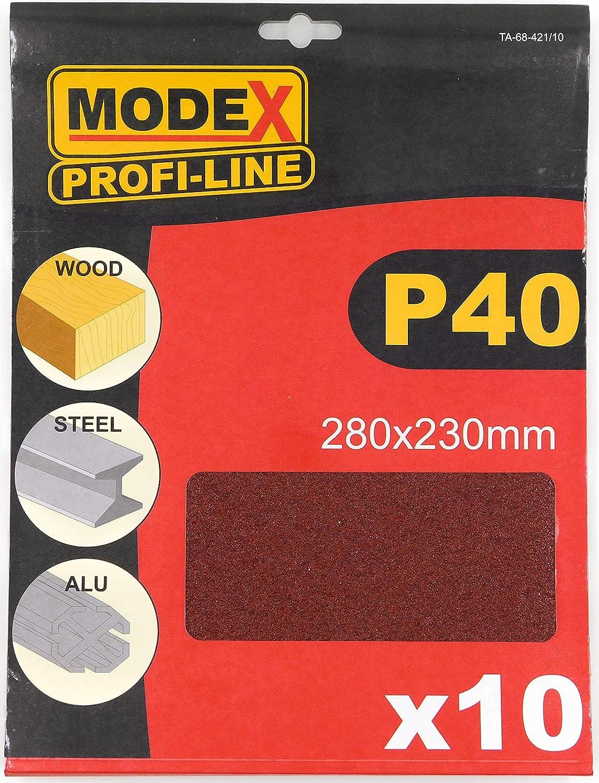 Karebac 99449 Flex-Block Sanding Block For PSA Abrasives
