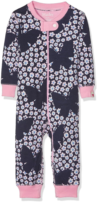 Hatley Pyjama Bébé Fille