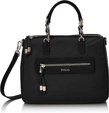 TOUS Womens Brunock Chain Bag