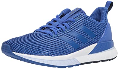 6f29ad13a2a adidas Performance Women s Questar Tnd W