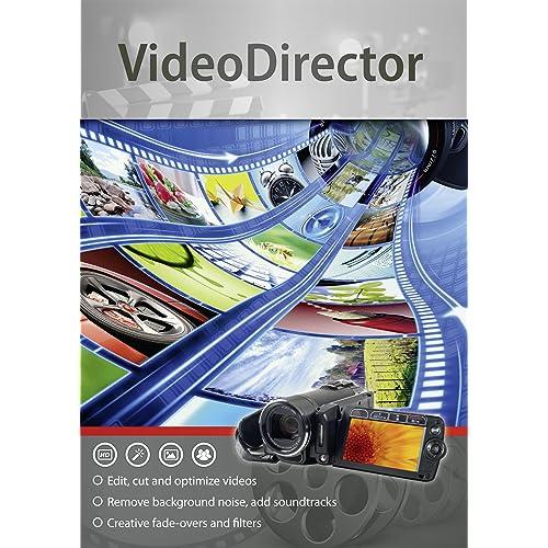 Markt+Technik VideoDirector