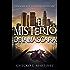 El Misterio de la Máscara: Una novela de suspense y misterio sobrenatural (El Circulo Protector nº 2) (Spanish Edition)