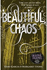 Beautiful Chaos (Book 3) (Beautiful Creatures) Kindle Edition