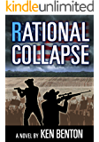 Rational Collapse
