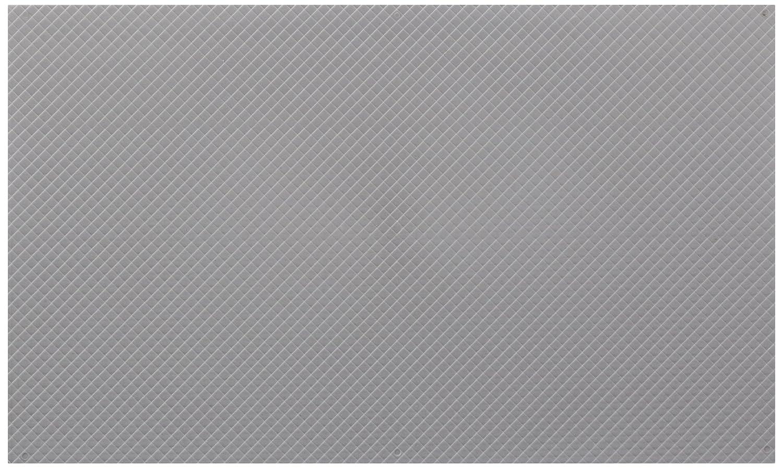 /H0/Slate roof Plate Kibri 34144/