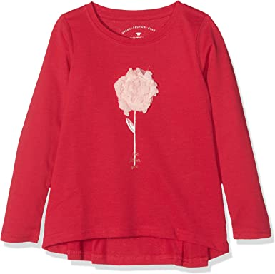 Tom Tailor Baby Long-Sleeved T-Shirt