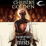 Vampire of the Mists: Ravenloft: The Covenant, Book 2