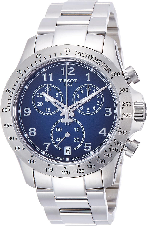Reloj Tissot T1064171104200