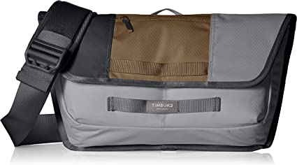 timbuk2 Bike catapult sling Messenger Shoulder Bag ipad MacBook Backpack Tablet