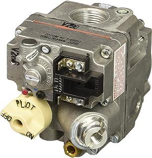 fenwal 35 630200 007 automatic ignition system t35372 industrial rh amazon com