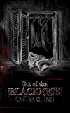 Out of the Blackness (Avery Book 1)