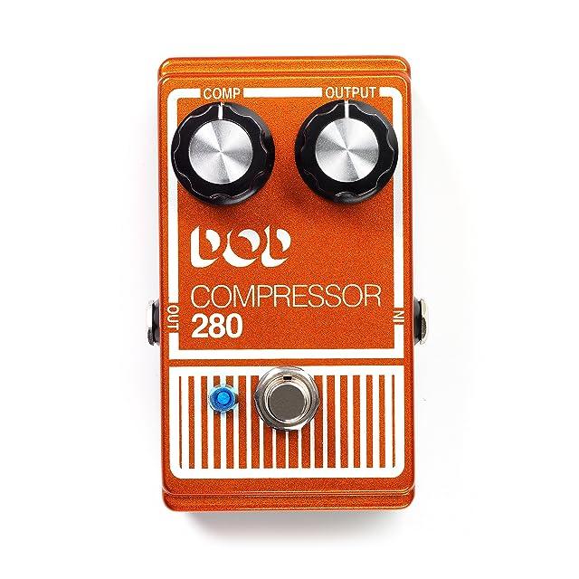 リンク:Compressor 280 (2014)