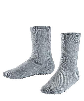 Falke Catspads Enfants chaussettes stopper light grey (3400) 19-22 9bb817dc739