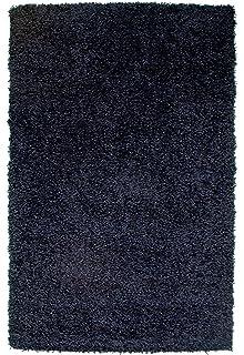 Amazon.com: Alfombra peluda densa Super Area Rugs Cozy ...