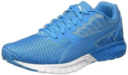 Puma Men s s Ignite Dual Running Shoes  Amazon.co.uk  Shoes   Bags 0f0e03673
