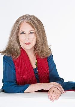 Diane A. Curran