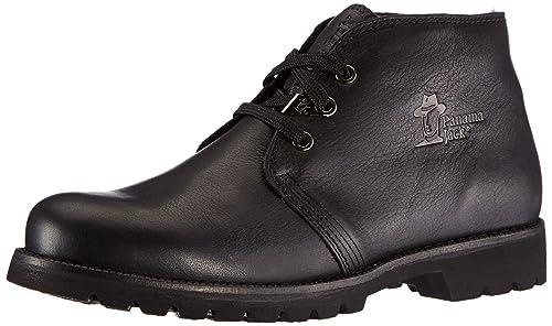 Panama Jack Bota Panama Igloo C3, Náuticos para Hombre: Amazon.es: Zapatos y complementos