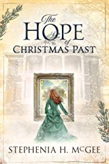 The Hope of Christmas Past Kindle Edition
