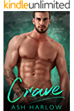 Crave: Addicted To You