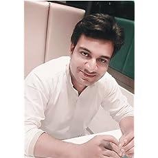 M. Imran Ahsan
