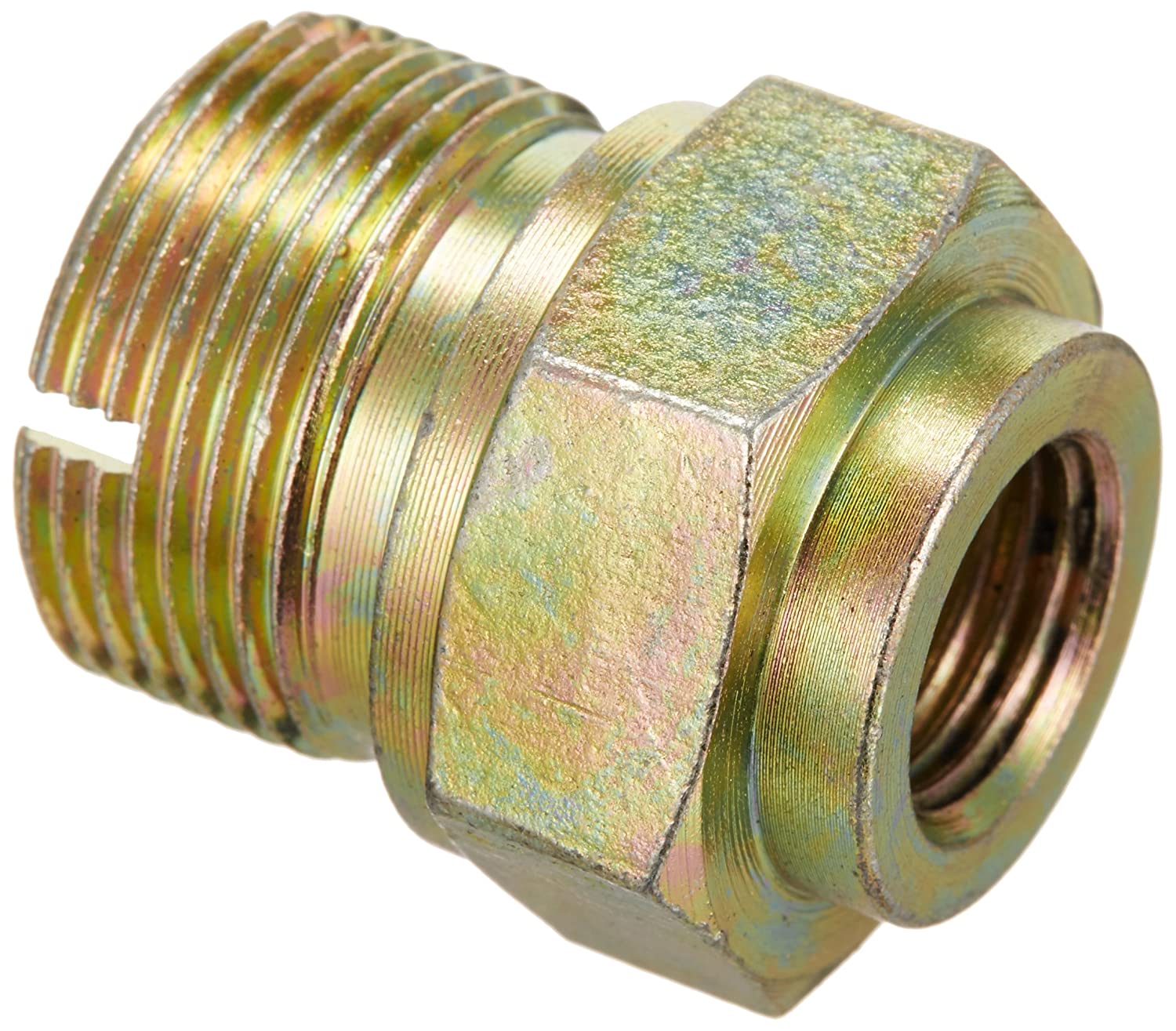 Edelmann 254210 Carburetor Inlet Fitting