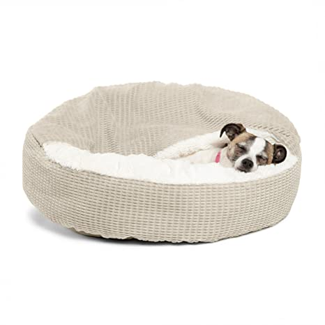 Cat Supplies Luxury Pet Cat Bed Sofa V Shape Windproof Comfy Warm Suede Puppy Small Dog Cat Bed Offers Privacy And Warmth For Better Sleep