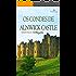 Os Condes de Alnwick Castle: Indicado para quem já leu A Estrangeira (Quarteto do Norte Livro 5)