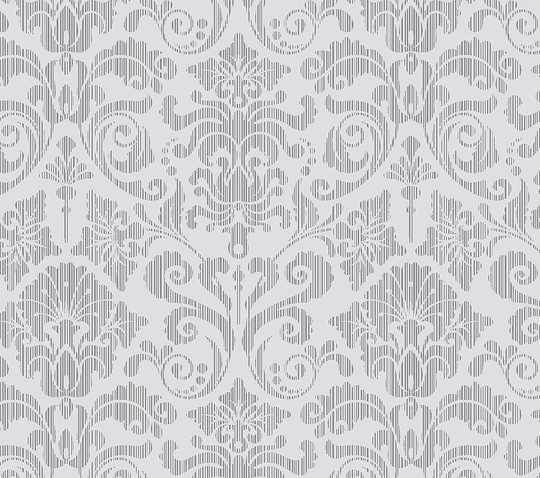 Flanelle Parure de lit 100/% Coton/ /Parure de lit en Flanelle Brocart Anthracite Unbekannt Parure de lit en Flanelle Set de 3/200/x 200/cm de ido