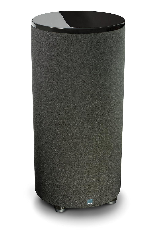 SVS PC-2000-Black Ash Subwoofers PC-2000 - Black Ash